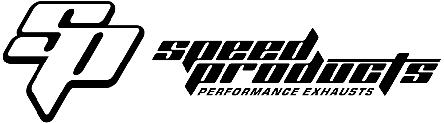 Speed-Products