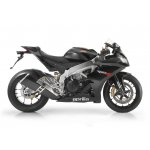 RSV 4/R 1000 Factory, Mille
