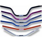 Speed Products Handlebars and Parts