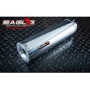 Eagle Mach 7 Kawasaki ZZR 600 ZX-6 05-08 Bolt-on Kit with...