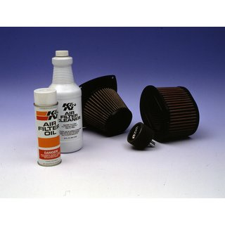 Speed Products Tausch Filter Pro Series Yamaha XJ 6/Diversion, 2009-15